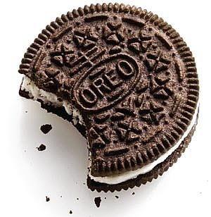 biscuit-oreo
