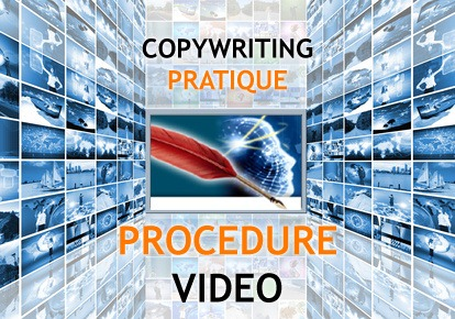 procedure-video-copy-pratik