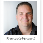 francoisvincent-blogueur-strategiemarketingpme-com