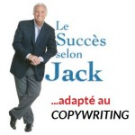 succes-jack-canfield-copywriting