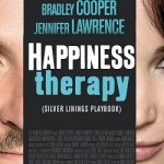 happiness-therapy-top