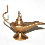 magic-lamp-1313242